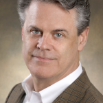 Dr. Mark O'Neal Speight